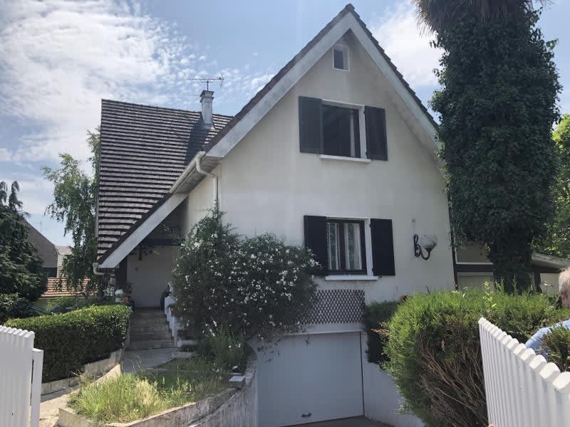 Vente maison / villa Billere 362700€ - Photo 7