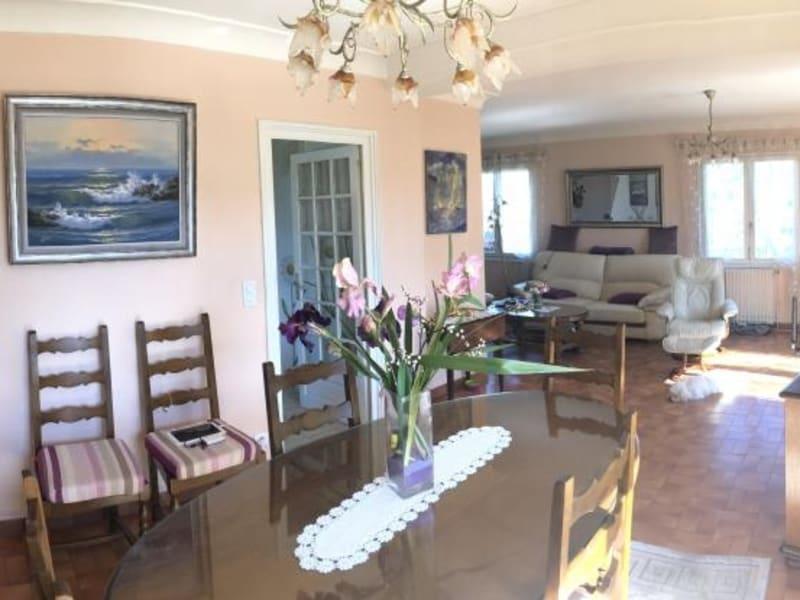 Vente maison / villa Billere 362700€ - Photo 8