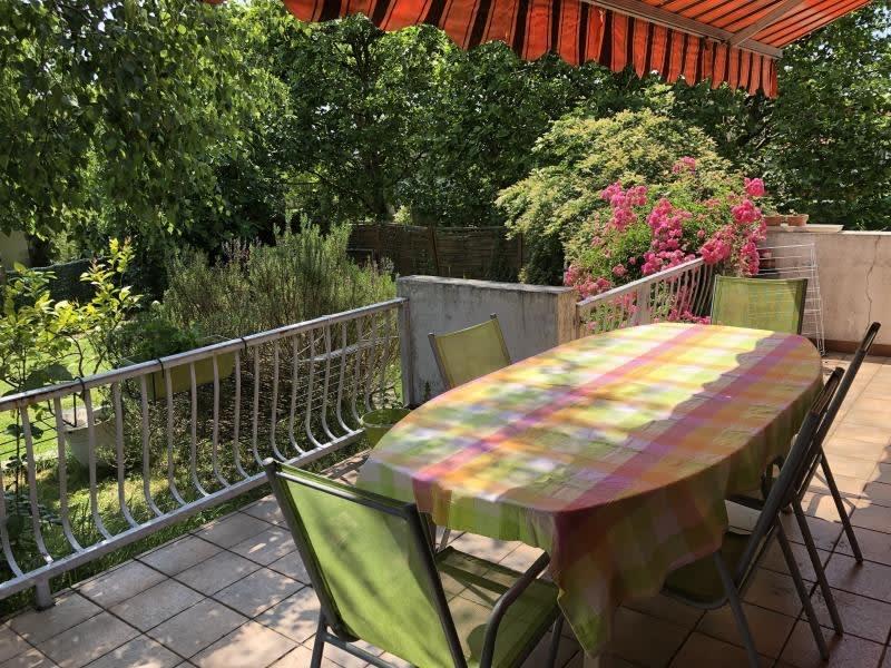 Vente maison / villa Billere 362700€ - Photo 9