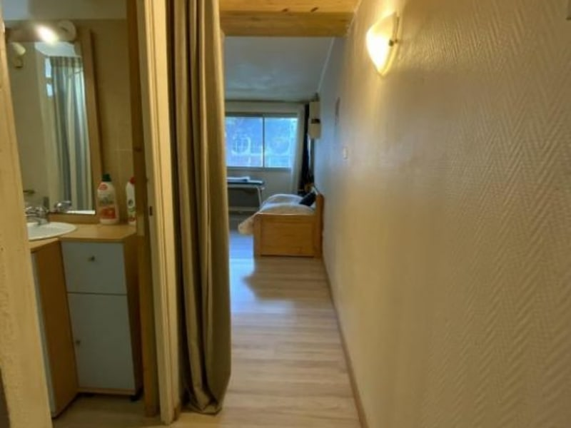 Vente appartement La grande motte 110 000€ - Photo 4