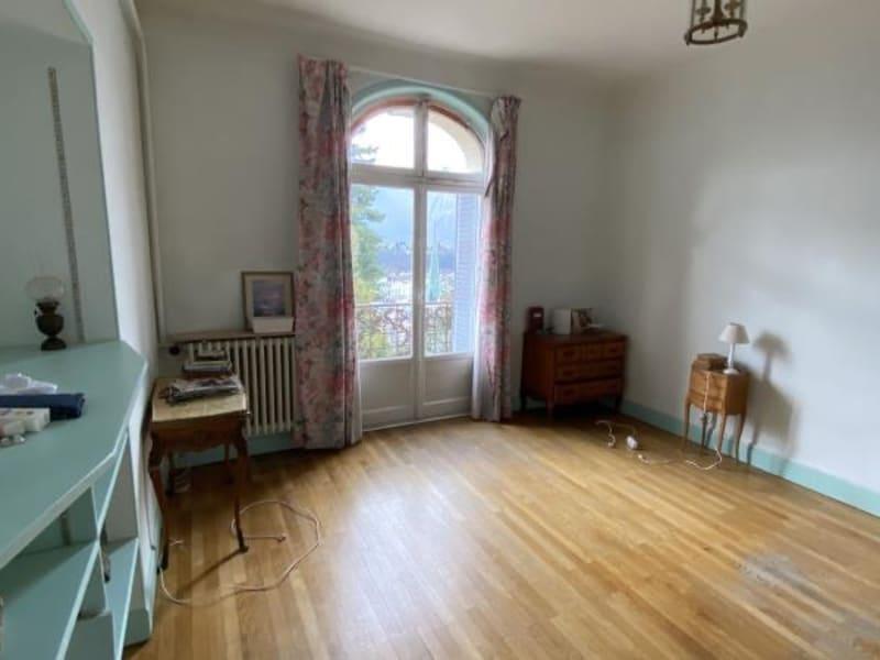 Sale apartment Aix les bains 440000€ - Picture 5