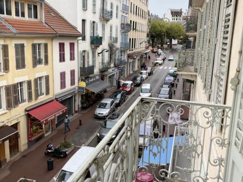 Verkauf wohnung Aix les bains 310000€ - Fotografie 4