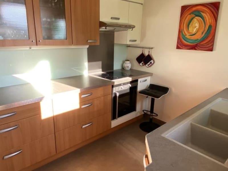 Sale apartment Aix les bains 590000€ - Picture 4