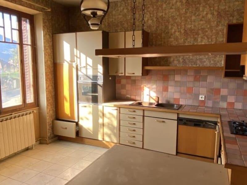 Vendita casa Aix les bains 420000€ - Fotografia 4