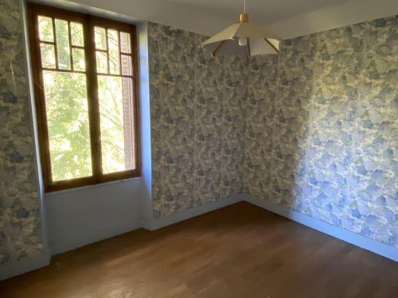 Vendita casa Aix les bains 420000€ - Fotografia 5