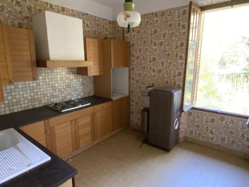 Vendita casa Aix les bains 420000€ - Fotografia 6