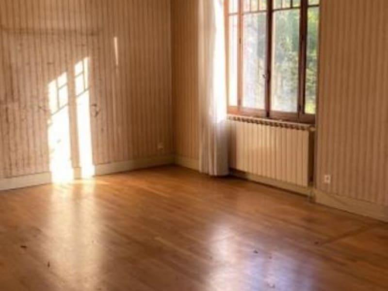 Vendita casa Aix les bains 420000€ - Fotografia 8