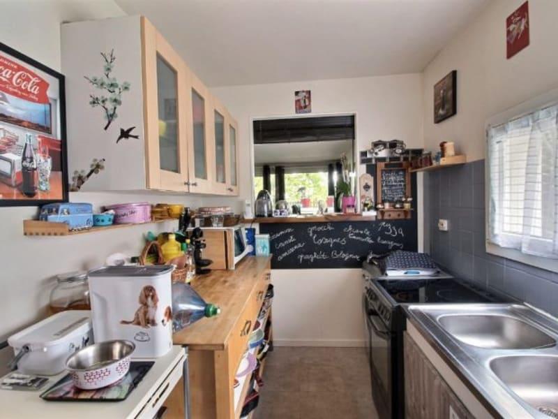 Vente appartement Le plessis-robinson 355000€ - Photo 2