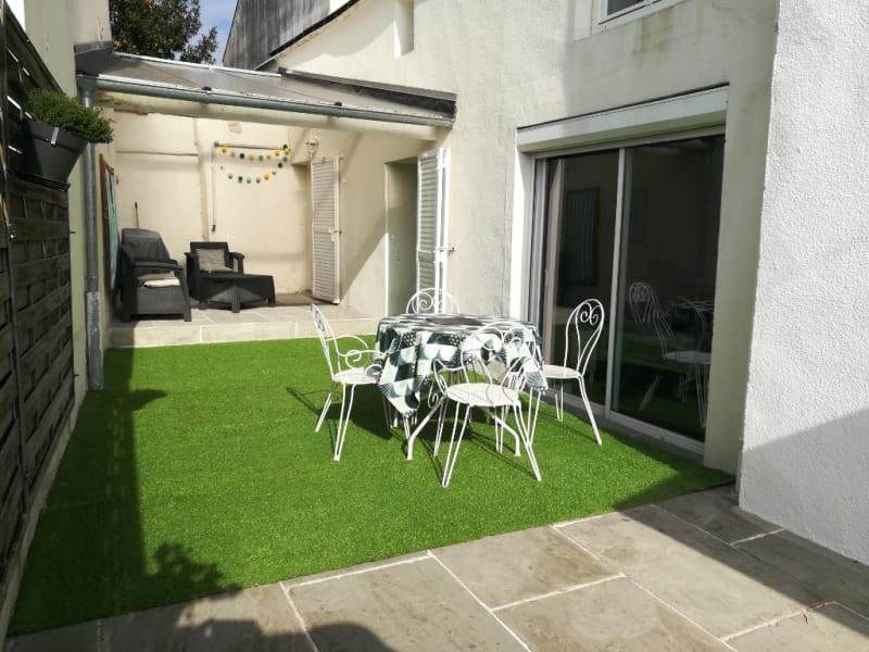 出售 住宅/别墅 Nantes 361560€ - 照片 2