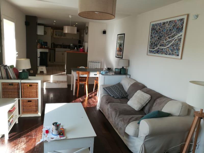 出售 住宅/别墅 Nantes 361560€ - 照片 3