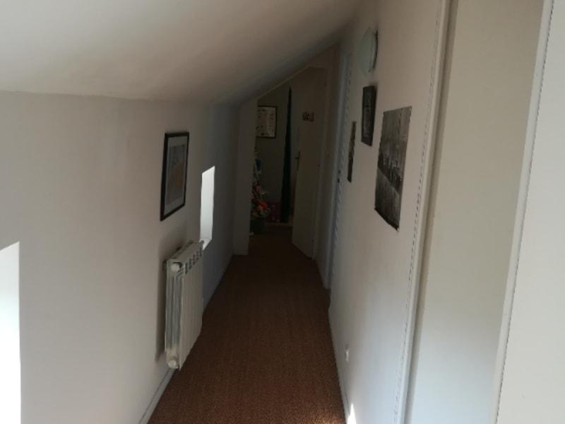 出售 住宅/别墅 Nantes 361560€ - 照片 5