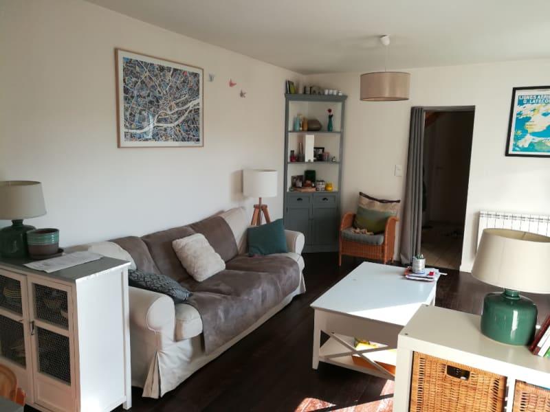 出售 住宅/别墅 Nantes 361560€ - 照片 7