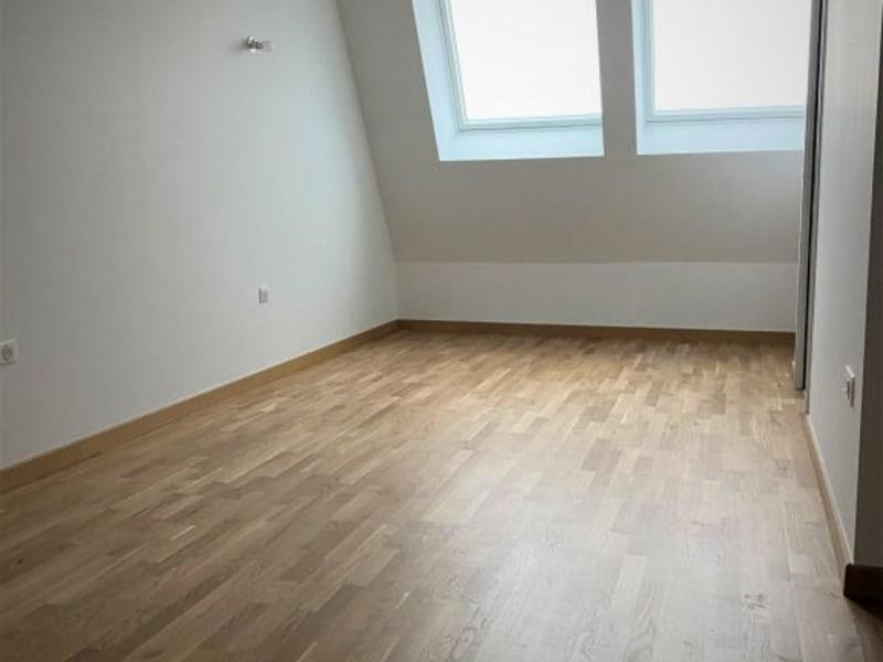 Vente appartement Bezannes 527086€ - Photo 7