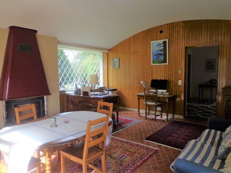 Sale house / villa Hardricourt 625000€ - Picture 7