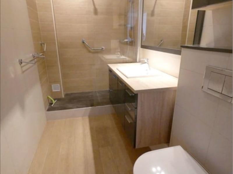 Rental apartment Garches 995€ CC - Picture 3