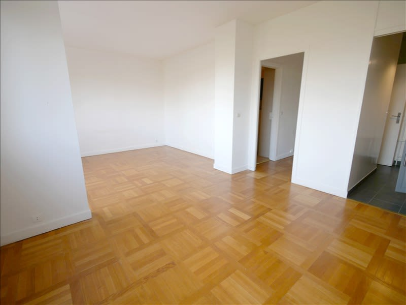 Rental apartment Garches 995€ CC - Picture 5