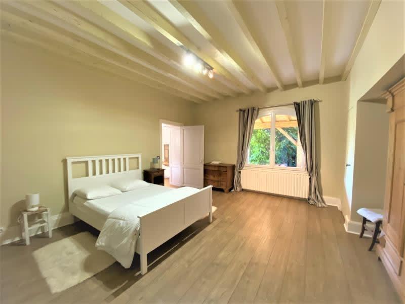 Sale house / villa Podensac 545000€ - Picture 4