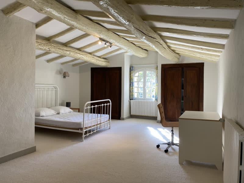 Sale house / villa Podensac 545000€ - Picture 5