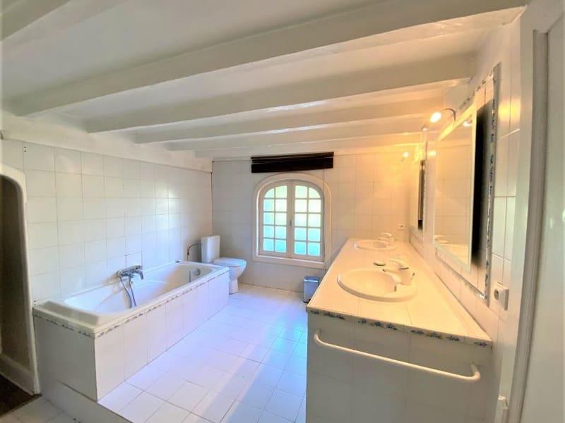 Sale house / villa Podensac 545000€ - Picture 6