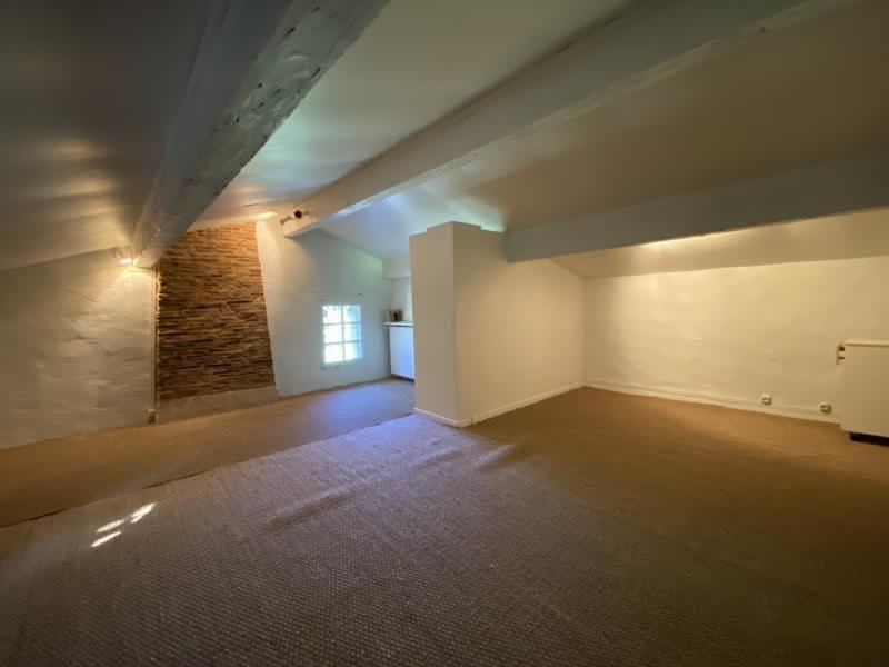 Sale house / villa Podensac 545000€ - Picture 7