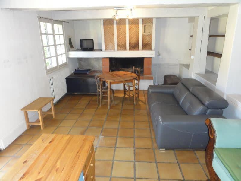 Sale house / villa Podensac 545000€ - Picture 9
