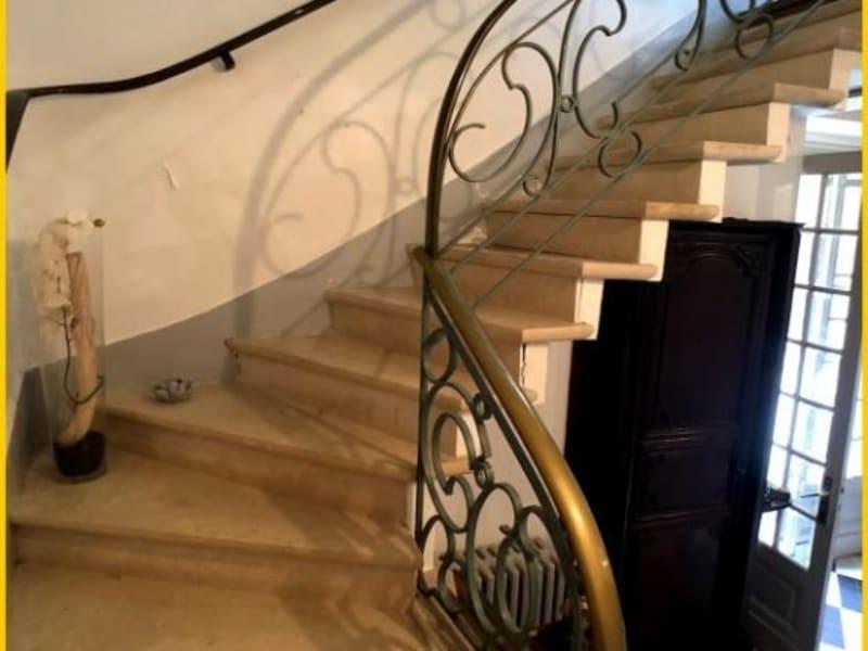 Sale house / villa Podensac 180000€ - Picture 5