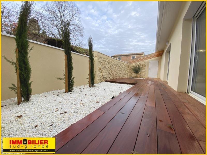 Verkauf haus Cerons 327000€ - Fotografie 3