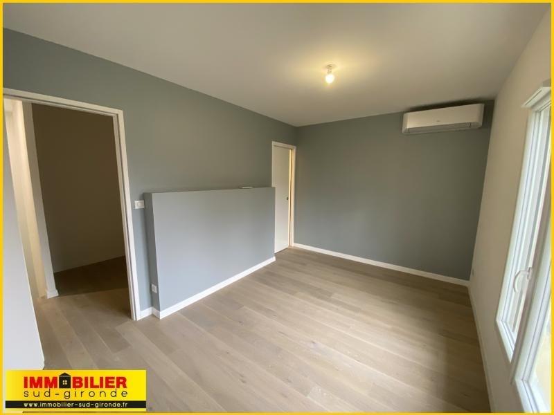 Sale house / villa Illats 327000€ - Picture 9