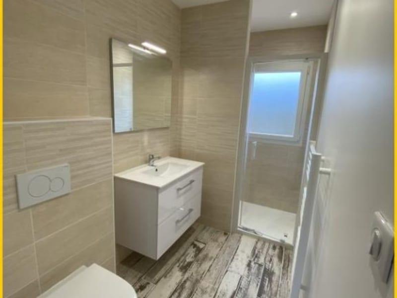 Sale house / villa Illats 327000€ - Picture 10