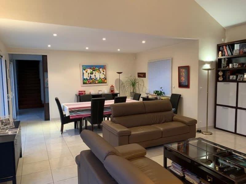Vente maison / villa Cholet 463455€ - Photo 6