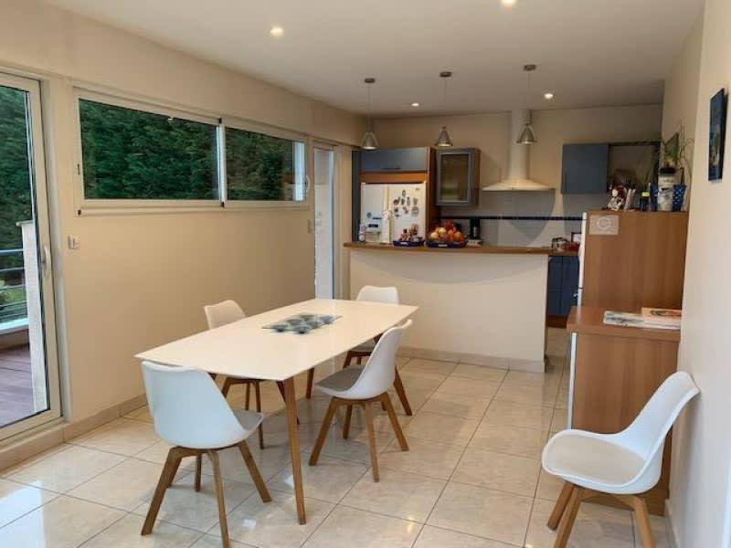 Vente maison / villa Cholet 463455€ - Photo 8
