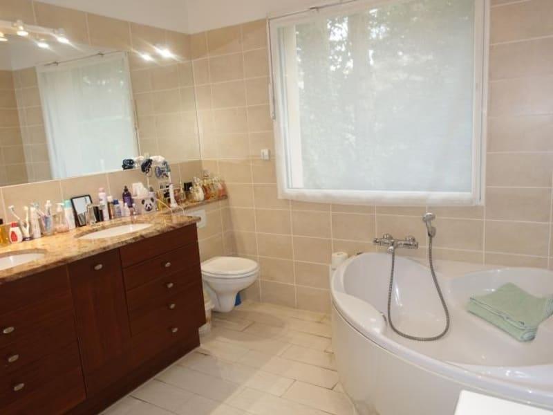 Vente maison / villa Cholet 463455€ - Photo 10