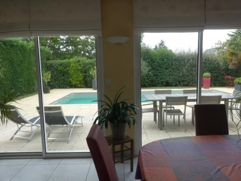Sale house / villa Cholet 396 511€ - Picture 6