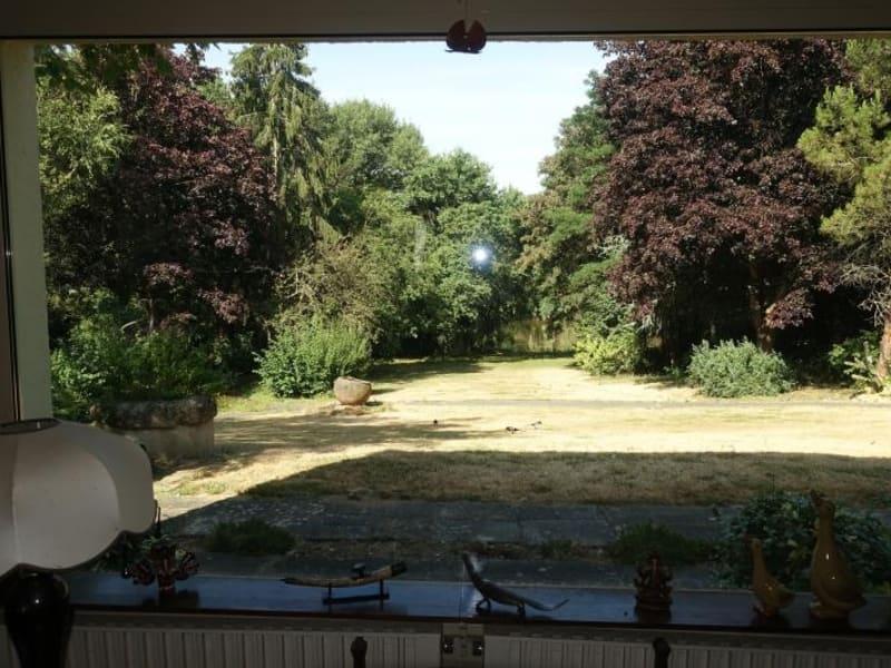 Vente maison / villa Cholet 430500€ - Photo 4