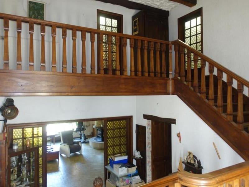 Vente maison / villa Cholet 430500€ - Photo 5