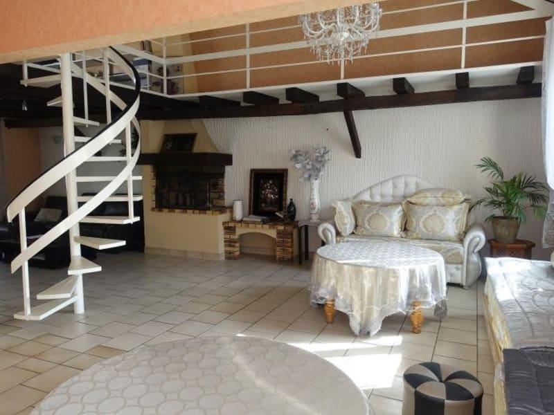 Sale house / villa Cholet 308900€ - Picture 2