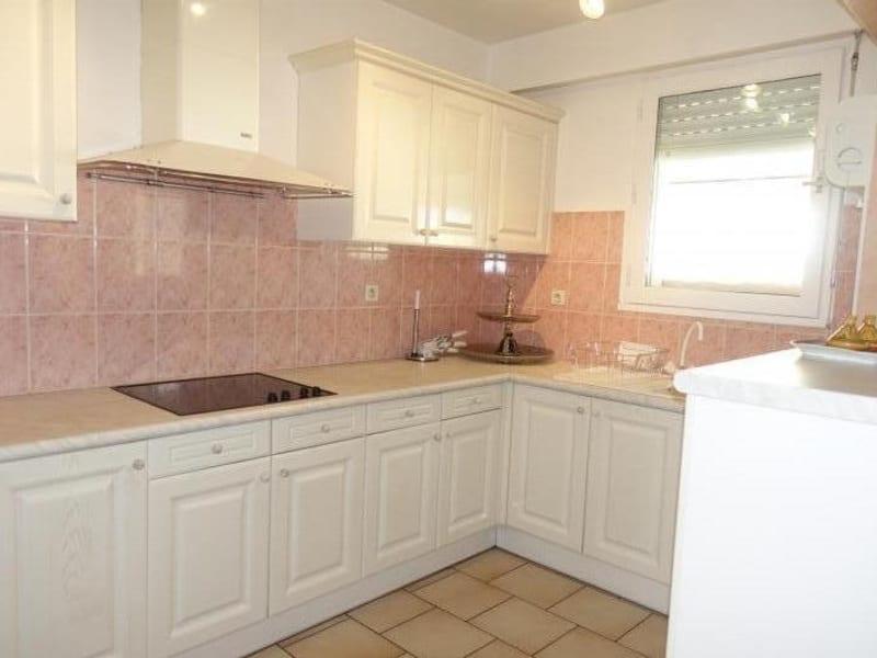 Sale house / villa Cholet 308900€ - Picture 3