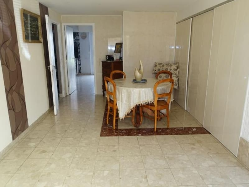 Vente maison / villa Cholet 308 900€ - Photo 4
