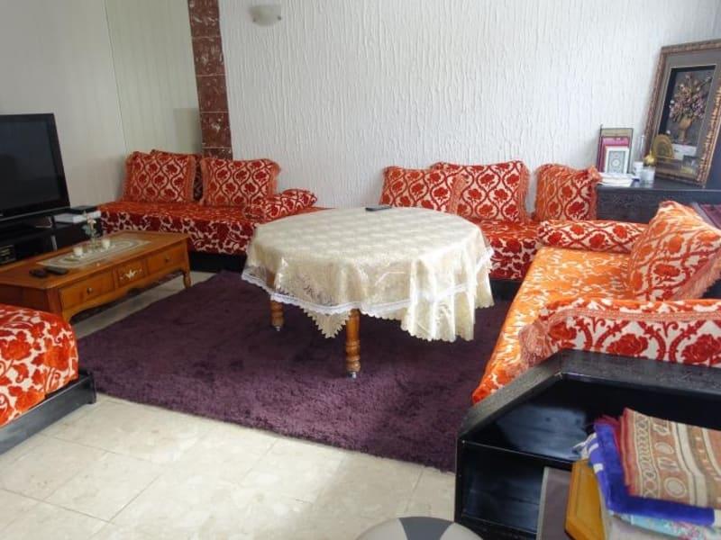 Sale house / villa Cholet 308900€ - Picture 5