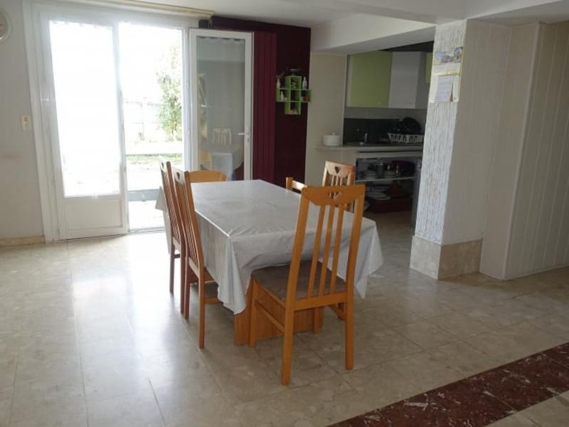 Vente maison / villa Cholet 308 900€ - Photo 6