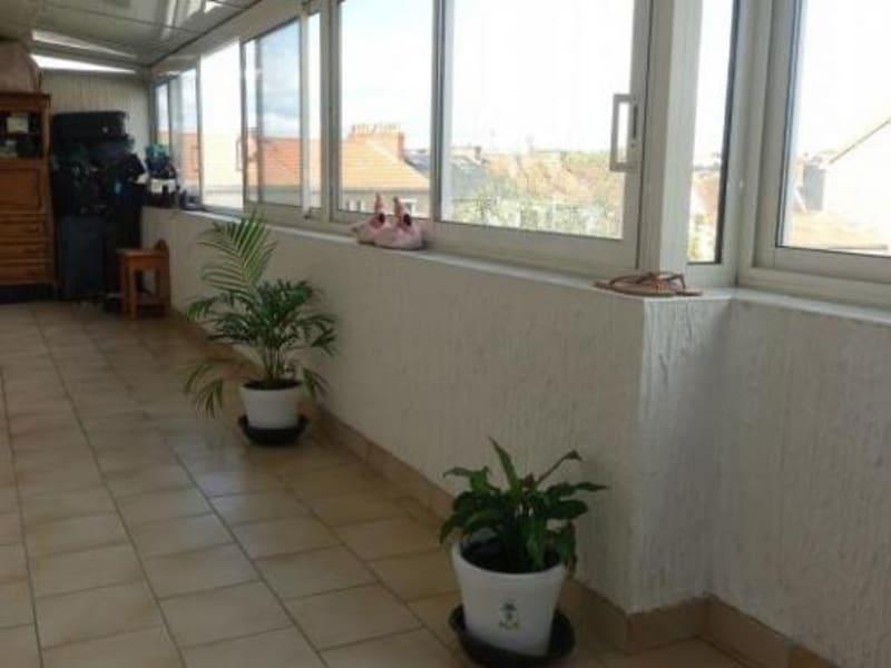 Sale house / villa Cholet 308900€ - Picture 7