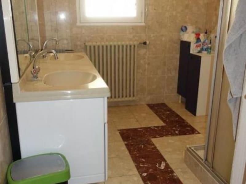 Sale house / villa Cholet 308900€ - Picture 8
