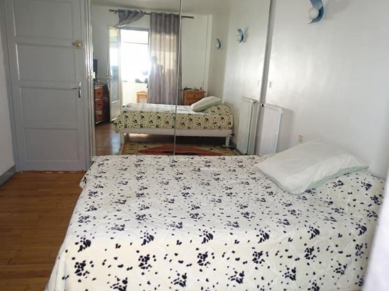 Sale house / villa Cholet 308900€ - Picture 10