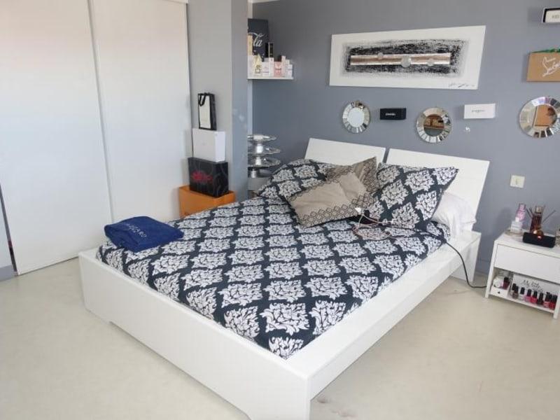 Sale house / villa Cholet 308900€ - Picture 11