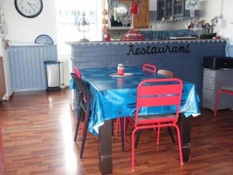 Vente maison / villa Cholet 199 800€ - Photo 5