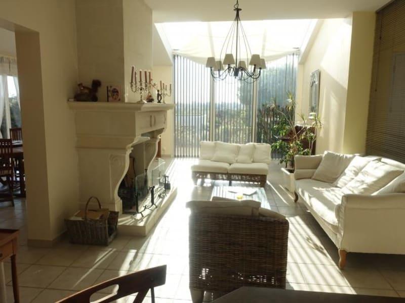 Vente maison / villa Cholet 355315€ - Photo 3