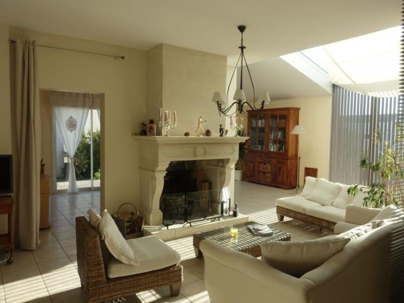 Vente maison / villa Cholet 355315€ - Photo 4