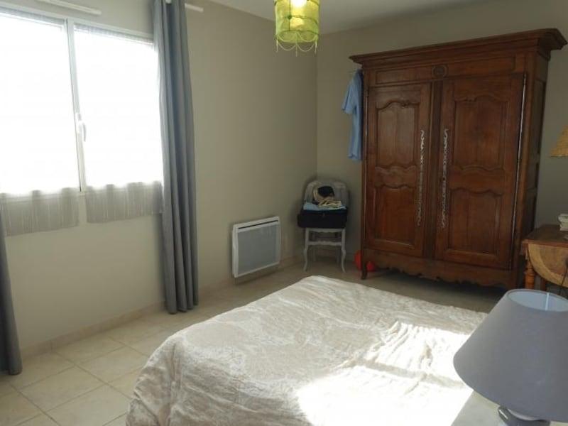 Vente maison / villa Cholet 355315€ - Photo 5