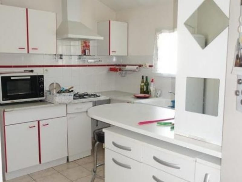 Sale house / villa Cholet 319 269€ - Picture 6