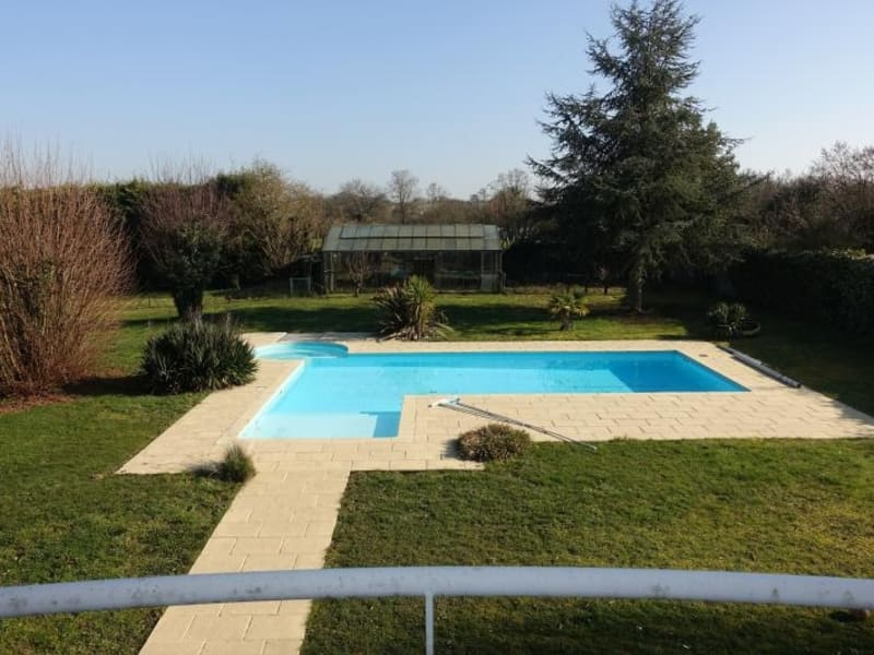 Vente maison / villa Cholet 399900€ - Photo 3